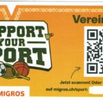 Migros_SupportYourSports_B_8Feb21