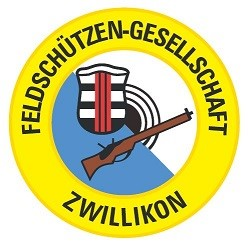 Absenden 2020 @ Zwillikon